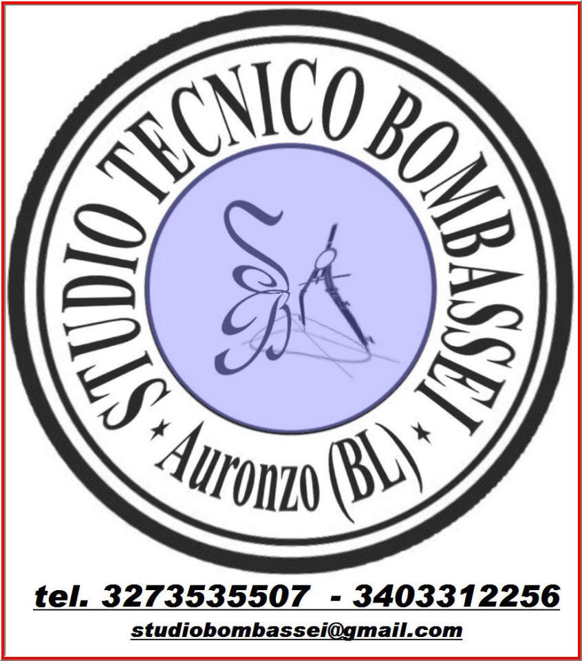 Architetto perito geometra Studio Tecnico Architettura Compravendite Belluno Cadore Cortina
