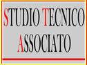 Studio Tecnico Architetto Geometra