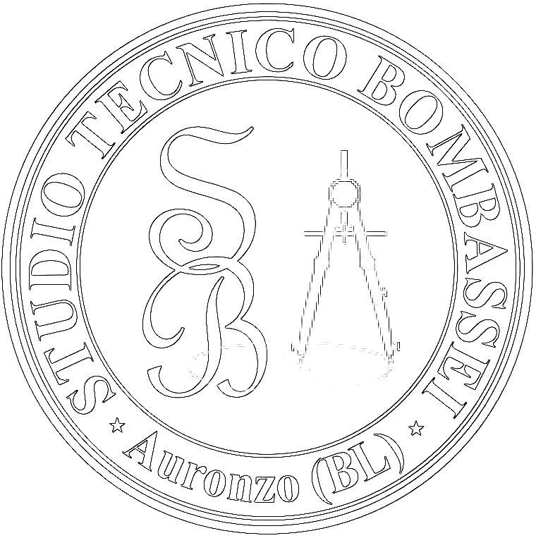 geometra Studio di Architettura Architetto Geometra Belluno Cadore Comelico Cortina d'Ampezzo