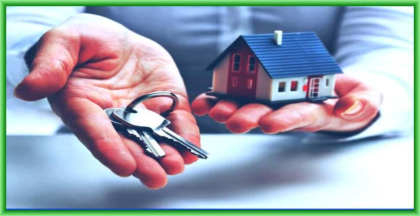 Compravendite immobiliari Agenzia vendita appartamenti Auronzo di Cadore
