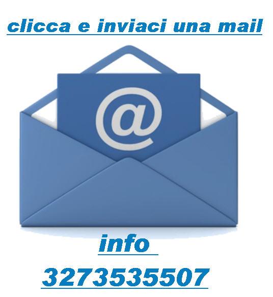 mail agenzia immobiliare